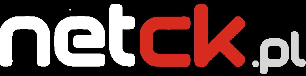 NetCk